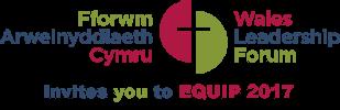 Wales Leadership Forum