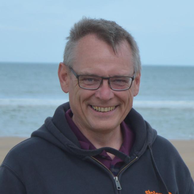 Phil Swann