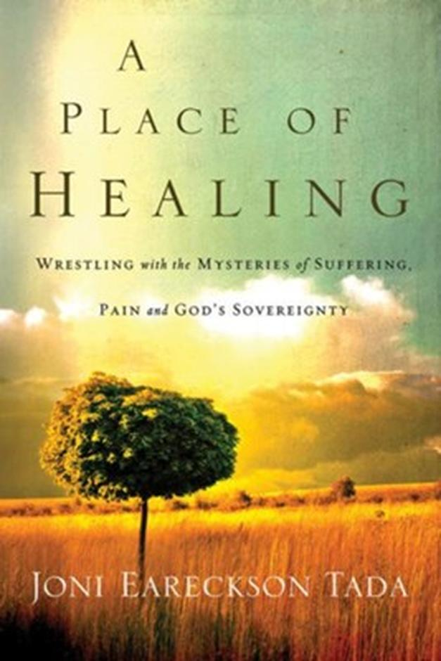 A Place of Healing